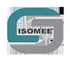 عضو اتحادیه صادرکنندگان تجهیزات پزشکی کشور